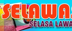 SELAWAS