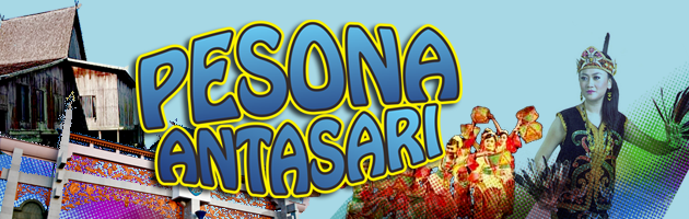 Program_JR_pesonaantasari02
