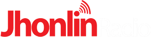 Jhonlin Radio | Smart Radio For Smart People