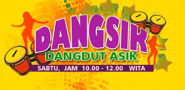 Jhonlin_radio_slide_dangsik_02