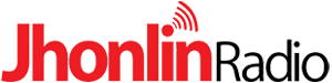 Jhonlin Radio   Smart Radio For Smart People