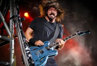rich-singer-grohl-corbis-630-80