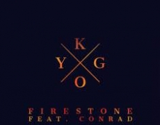 "NU HITS : KYGO – ""FIRESTONE"""
