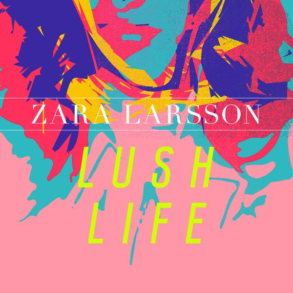 261115-Zara-Larsson