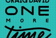 Jhonlin Radio, New Hits, Album Baru Manca