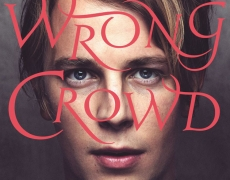"Single Baru TOM ODELL – ""CONCRETE"""