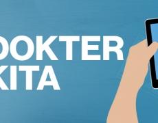 DOKTER KITA