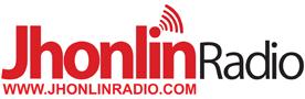 Jhonlin Radio
