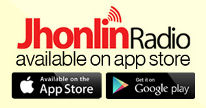 jhonlin-radio-new