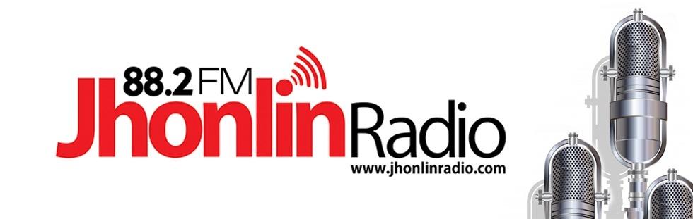 Jhonlin Radio 88.2 FM