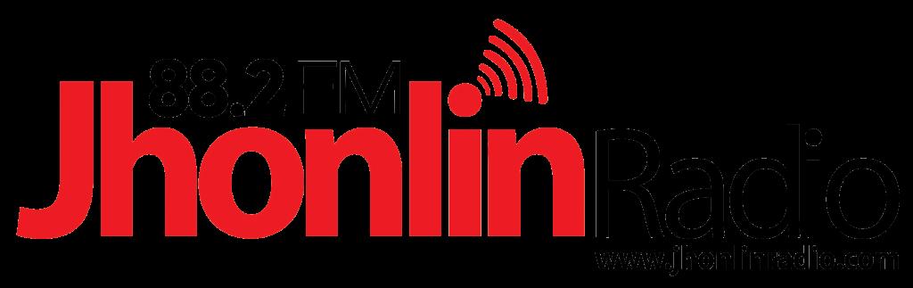 logo jhonlin radio