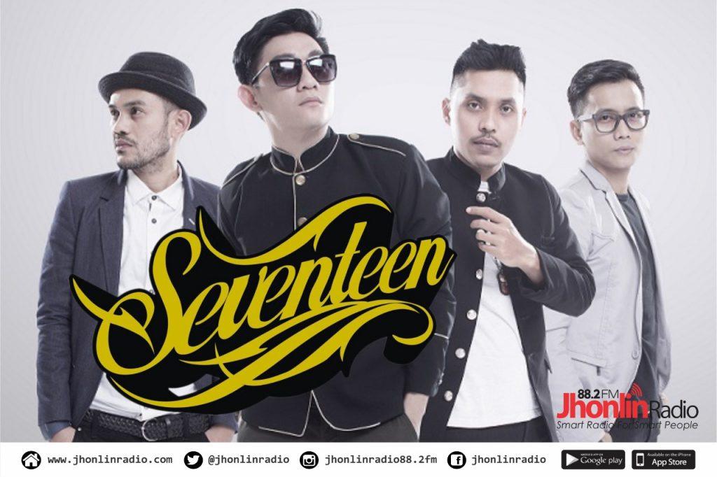 seventeen_01