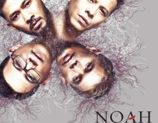 NOAH – 'KUPELUK HATIMU'
