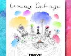 "DRIVE feat Beery St'Loco – ""Lintas Cahaya"""