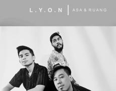 LYON – ASA & RUANG