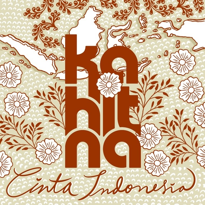 cover single cinta indonesia