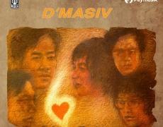 """INGIN MOVE ON, D'MASIV RILIS SINGLE """"TANPAMU"""""""