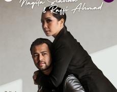 Raffi Ahmad x Nagita Slavina – Bukan Pujangga