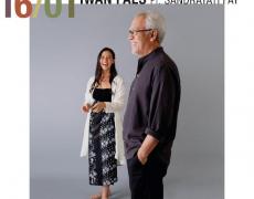Iwan Fals feat. Sandrayati Fay – Mari Bergoyang