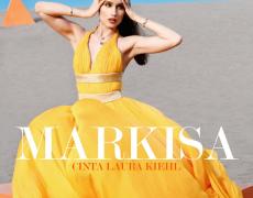 Cinta Laura Kiehl – Markisa