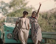 Judika Feat Duma – Cinta Ini Milik Kita